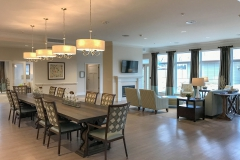 Assisted-Living-Construction-gallery-001