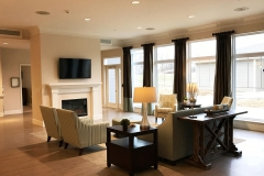 Assisted-Living-Construction-gallery-0010