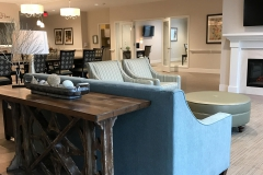 Assisted-Living-Construction-gallery-0011