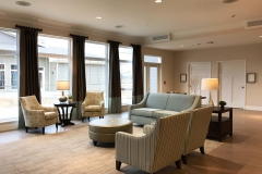 Assisted-Living-Construction-gallery-0012