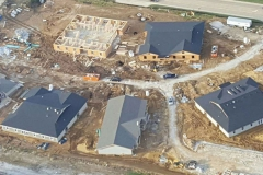 Assisted-Living-Construction-gallery-0016