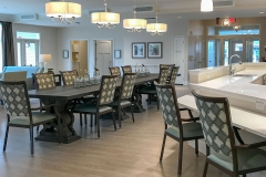 Assisted-Living-Construction-gallery-002