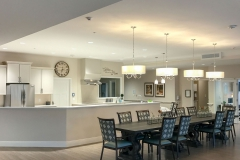 Assisted-Living-Construction-gallery-003