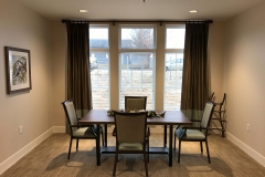 Assisted-Living-Construction-gallery-004