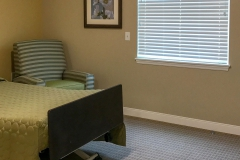 Assisted-Living-Construction-gallery-005