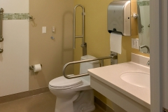 Assisted-Living-Construction-gallery-006