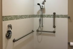 Assisted-Living-Construction-gallery-007