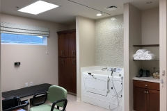 Assisted-Living-Construction-gallery-009