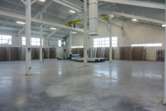 Ground-Up-Construction-gallary-0010