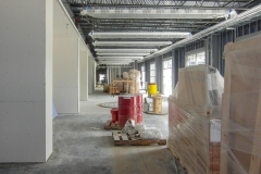 Ground-Up-Construction-gallary-006
