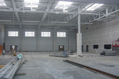Ground-Up-Construction-gallary-007