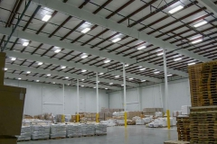 Manufacturing-Facility-Construction-gallery-0010