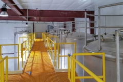 Manufacturing-Facility-Construction-gallery-005