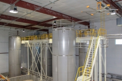 Manufacturing-Facility-Construction-gallery-006