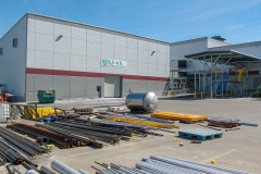 Manufacturing-Facility-Construction-gallery-007