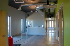Office-Construction-and-Renovations-gallery-0015