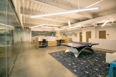 Office-Construction-and-Renovations-gallery-0016