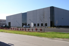 Office-Warehouse-Hybrid-Construction-Gallery-008