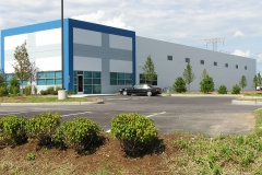Office-Warehouse-Hybrid-Construction-Gallery-009