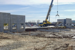 Tilt-Up-Concrete-gallery-009