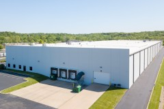 1_Warehouse-Construction-gallery-006