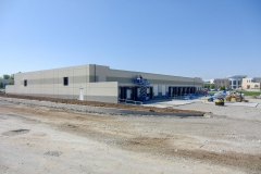 Warehouse-Construction-gallery-0010