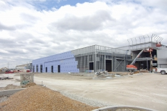 Warehouse-Construction-gallery-0012
