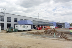 Warehouse-Construction-gallery-0013