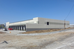 Warehouse-Construction-gallery-009