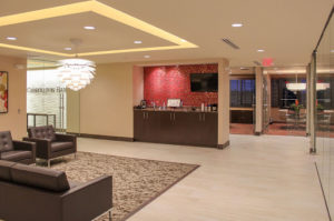 Considerations for a Commercial Renovation